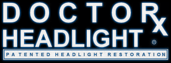 Dr. Headlight